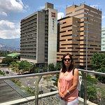 Ibis Medellin Photo