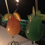 Photo of The Beach House Restaurant & Bar
