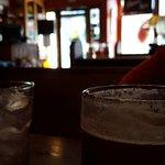 Foto de The Bar-B-Q Shop