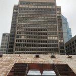Bild från Sonesta Philadelphia Downtown