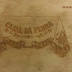 Foto de Casal Da Penha