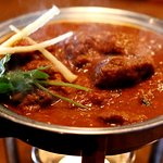 Best Rated Indian Restaurant in Vancouver BC - Authentic Indian Food