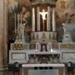 Parrocchia San Martino Vescovo