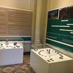 Foto de Museo de Arte Precolombino e Indigena