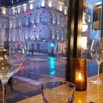 Foto de Le Robin Square