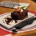 Φωτογραφία: Nobell Eatery Cafe