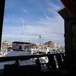 Photo of Lorenzillo's Restaurant Cabo San Lucas