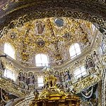 Photo de Rosary Chapel (Capilla del Rosario)