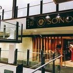 Photo of Sono Japanese Restaurant Portside Wharf