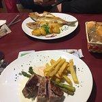 Photo of Gastrobar La Cuba