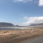 Φωτογραφία: Pan de Azucar National Park