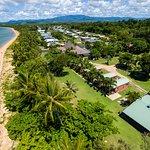 King Reef Resort