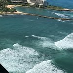 Awesome Waves around Turtle Bay