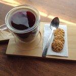 Photo of Bendito Cafe