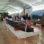 Photo of Fiji Museum