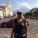 Foto van Barcelo Guatemala City