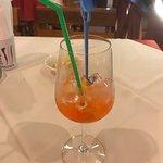 Photo of Portofino Ristrorante &Pizzeria