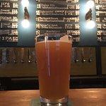 Photo of Protokoll - Craft Beer Bar
