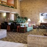 Photo of Clarion Inn & Suites Tulsa Central
