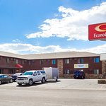 Econo Lodge Custer