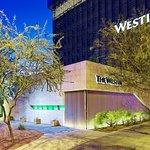 Westin Phoenix Downtown