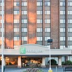 Photo of Holiday Inn Binghamton - Hawley St/Downtown