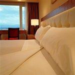 Foto de Fueguino Hotel Patagonico