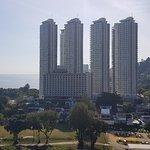 Photo of Rainbow Paradise Beach Resort