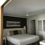 Bilde fra Oceans Resort & Spa Hervey Bay