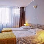 Photo of Hotel Belwederski