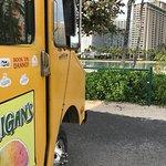 Gilligans Shrimp Truck의 사진