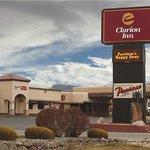 Foto de Clarion Inn Grand Junction