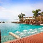 Billede af Holiday Inn Pattaya
