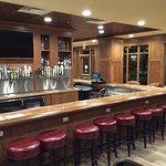 Photo of Holiday Inn Trophy Club