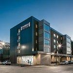 Staybridge Suites Des Moines Downtown