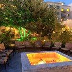Photo of Hilton San Antonio Hill Country
