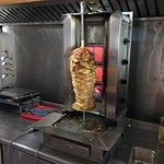 Turban Kabab House照片