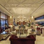 Photo of Hilton Istanbul Bosphorus