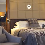 Photo of Hilton Grand Vacations at Craigendarroch Suites