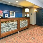 Photo of Hampton Inn Chicago-Carol Stream