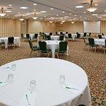 Photo of Holiday Inn Charlottesville - University Area