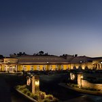 Photo of The Meritage Resort and Spa