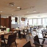Photo de Akasaka Excel Hotel Tokyu