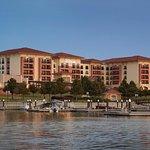 Hilton Dallas / Rockwall Lakefront