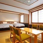 Niimi Grand Hotel Miyoshiya
