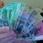 Money Stolen From In Room Safe