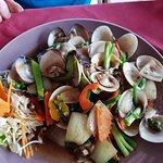 Photo of Chaba Thai Kitchen