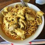 Bild från Chiang Mai Restaurant