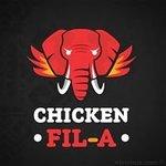 صورة فوتوغرافية لـ Chicken Fil-A
