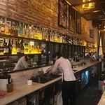 Photo of Waterfront Danang Restaurant & Bar